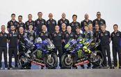 Heboh!  Gara-gara Valentino Rossi, Vinales Balik Ke Suzuki Musim 2021?