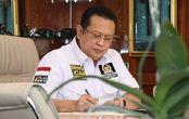 Bambang Soesatyo Jadi Calon Ketua IMI Pusat, Targetkan Indonesia Punya Banyak Sirkuit