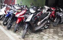 Ambyar, Gagal Memiliki Honda PCX 150 Seharga Rp 10 Juta, Malah Tertipu Beli Motor Online Mengatasnamakan Polwan