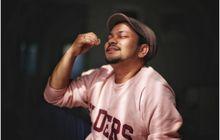 Mantap, Penyanyi Sekaligus Dokter, Tompi Berikan Resep Aman Untuk Driver Ojek Online di Tengah Pandemi Virus Corona