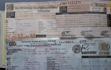 Gak Main-main, Polisi Gandeng KPK Siap Datangi Rumah Penunggak Pajak Kendaraan