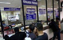 Panas, ITW Mendadak Kritik Keras Kebijakan Polisi Terkait Bebas Denda Pajak Kendaraan Selama Ada Wabah Corona