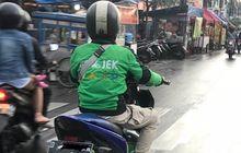 Skema Baru GoSend Sameday Diberlakukan Gojek, Dompet Driver Makin Tebel