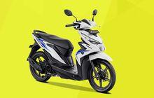 Sadis! Akselerasi Makin Jahat Honda BeAT Cukup Ganti Satu Komponen