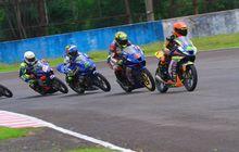 Mantul! Tahun Ini Kejurnas Motor Sport Kembali Digelar Sebanyak 5 Seri, Ini Dia Jadwalnya