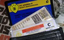 Pemilik SIM C Disebut Bakal Dapat Bantuan Rp 900 Ribu Per Bulan, Kominfo Bilang Begini