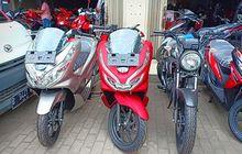 Pembeli Honda PCX 150 Mulai Goyah, Banyak Yang Pindah Beli Honda ADV150