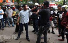 Gak Boleh Pakai Kekerasan, Penyedia Jasa Debt Collector Bocorkan Aturan Tarik Kendaraan