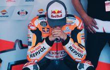 Duh, Jorge Lorenzo Ungkap Masalah Serius Motor Honda, Gak Cuma Rantai