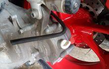Waspada, Kebiasaan yang Dianggap Sepele Ini Bisa Bikin Gear Ratio Motor Matik Ambrol