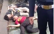 Video Kronologi Pria Kejang-kejang Abis Minum Kopi Keliling di Tangsel, Ini Penyebabnya