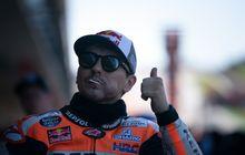 Enteng Banget Jawaban Jorge Lorenzo Saat Disindir Kapan Tampil Bagus di MotoGP