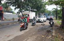 Waduh, Pemotor Di Bekasi Terancam 4 Penyakit Ini, Paling Parah Saat Bulan Puasa