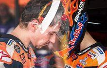 Campur Aduk, Komentar Kabar Jorge Lorenzo Pensiun Dari MotoGP
