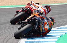 Honda Segera Umumkan Kehadiran Pol Espargaro Sebelum MotoGP Jerez 2020