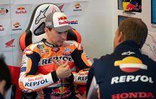 Masih Terpuruk di MotoGP, Jorge Lorenzo Bilang Motor Honda Gak Cocok Buat Mantan Pembalap Yamaha