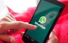 WhatsApp Down Pelaku Bisnis Otomotif Mengeluh, Begini 7 Cara Jitu Mengatasi WA Down dan Error