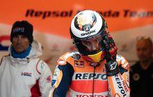 Jorge Lorenzo Blak-blakan Alasannya Pensiun Dari MotoGP Bersama Honda