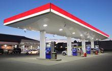 Mana Harga BBM Yang Paling Murah Antara Pertamina, Total dan Shell?