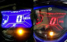 Kode Error 12 Yamaha Aerox Muncul Akibat Kesalahan Pengguna, Ini Penjelasan Ahli Kelistrikan Motor
