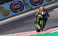 Mengejutkan, Keinginan Kawasaki Kembali Berlaga di MotoGP Dijegal Bos Dorna, Kenapa Nih?