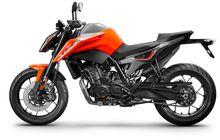 Hanya Besok 15 Unit Untuk Kloter Pertama, Moge KTM Terbaru Dilaunching Dengan Harga Spesial