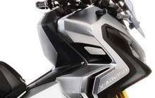 Bikin Penasaran, Ini Bocoran Detail Honda X-ADV 150 Yang Akan Launching Besok