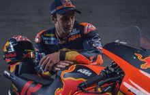 Miris, Zarco Didepak KTM Lebih Cepat, Idealnya Resmi Pisah di MotoGP 2020