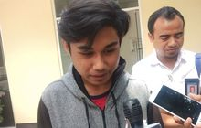 Zaenal Tewas Setelah Ditilang, Dipukul di Halaman Satlantas dan di Mobil Patroli Polisi
