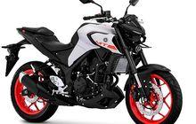 Waduh, Penjualan Yamaha MT-25 Terbaru di Bandung Lesu? Katanya Kalah Sama Motor Ini