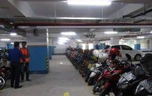 Wacana Tarif Parkir Motor Naik, Faktor Ini Jadi Bayar Parkir Lebih Mahal