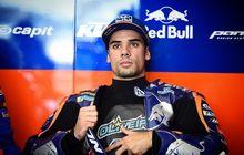 Miguel Oliveira Akan Membuat tim KTM Segera Melupakan Pol Espargaro