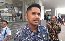 Cegah Aksi Balap Liar, Wabup Hengky Kurniawan Akan Bangun Sirkuit Balap Motor di Bandung Barat