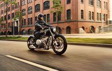 Mantap Abis! BMW Motorrad Indonesia Akan Kenalkan BMW R18, Kapan Waktu Resminya?