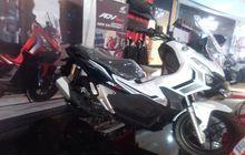 Mirip Masalah di PCX 150, Pemilik Honda ADV150 Kompak Bikin Petisi Soal Mesin Gredek Langsung ke AHM