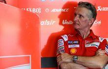 MotoGP 2020 Bisa Jalan, Asal Gak Semua Ronde Diadakan, Bos Ducati Kasih Bocoran Kemungkinannya Digelar