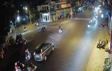 Tilang Online Belum Berlaku di Kota Malang, Ternyata Ini Penyebabnya