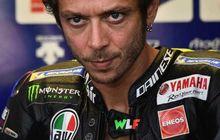 Breaking News: Valentino Rossi Terdepak Dari Tim Yamaha Pabrikan, Digantikan Fabio Quartararo