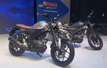 Sudah Dilengkapi VVA, Bagaimana Cara Kerja Teknologi Tersebut di Yamaha XSR155