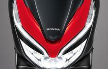 Takut Kalah Sama All New Yamaha NMAX, Honda PCX 150 Berubah