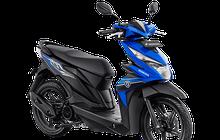 Dua Skutik Baru Ini Bisa Jadi Pilihan Karena Lebih Murah dari Honda BeAT, Dijual Cuma Rp 13 Jutaan