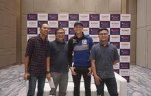 Gokil! Pembalap WSBK Ini Blak-blakan SIap Jadi Warga Negara Indonesia