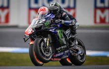Show Must Go On! Meski Ada Pro-Kontra MotoGP 2020 Fix Ada 20 Ronde, Siapa Yang Komplain?