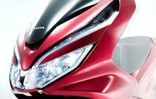 Sebelum Kejadian, Mudah Sekali Atasi Honda PCX 150 Tidak Mau Starter Jadi Normal Kembali