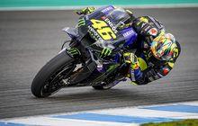 Buka-bukaan, Bos Yamaha Akui Motornya Tidak Bisa Kalahkan Mesin Ducati, Hal Ini Yang Bakal  Lakukan
