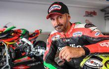 Nah Kan, Legenda Balap MotoGP Bilang Hukuman Andrea Iannone Dalam Kasus Doping Tidak Masuk Akal dan Menjatuhkan Mental