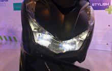 Produsen Lampu Motor Lakukan Pengetesan Berbagai Tipe Lampu, Benarkah Lampu LED Paling Awet?