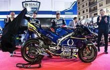 Satu Tim dengan Rival Lama, Tito Rabat Optimis Hadapi Musim MotoGP 2020