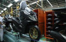 AHM Mempersilakan Pemilik Honda PCX 150 Datang Ke Bengkel AHASS Kalau Mendapat Surat Panggilan