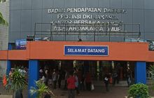 Buruan Bayar Bro! Pemutihan Pajak Kendaraan di Jakarta Berlaku Hanya Sampai Besok Loh
